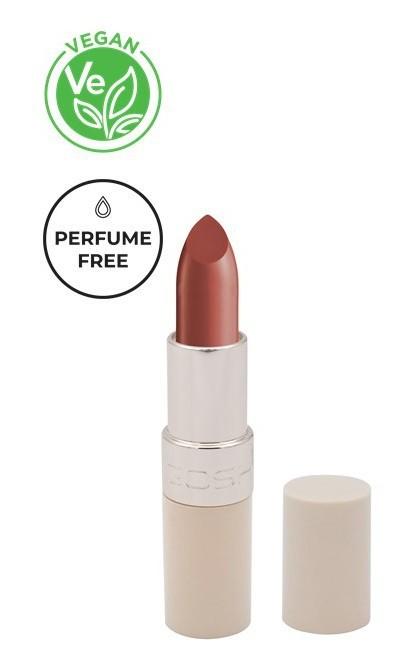 *GOSH Luxury Nude Lips –...