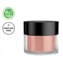 Effect Powder - 002 Sunstone 2g - 4ml