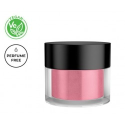 Effect Powder - 005 Chrome Rose 2g - 4ml