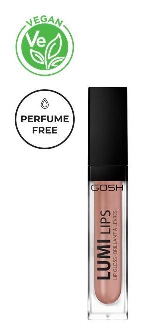 Lumi Lips Lip Gloss - 004...