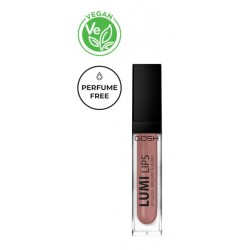 Lumi Lips Lip Gloss - 005 TOY - Thinking Of You 6ml