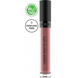 Liquid Matte Lips 010 Stay Nude 4ml