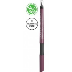 The Ultimate Lip Liner with a twist 006 Mysterious Plum 0.35g
