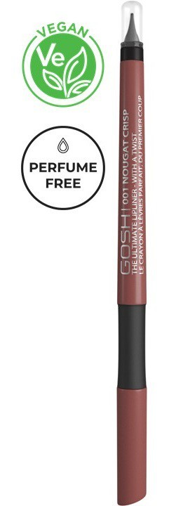 The Ultimate Lip Liner with...