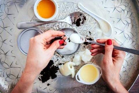 Pourquoi faire un atelier de création de cosmétique ?